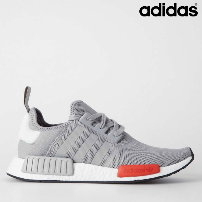 adidas nmd homme courir