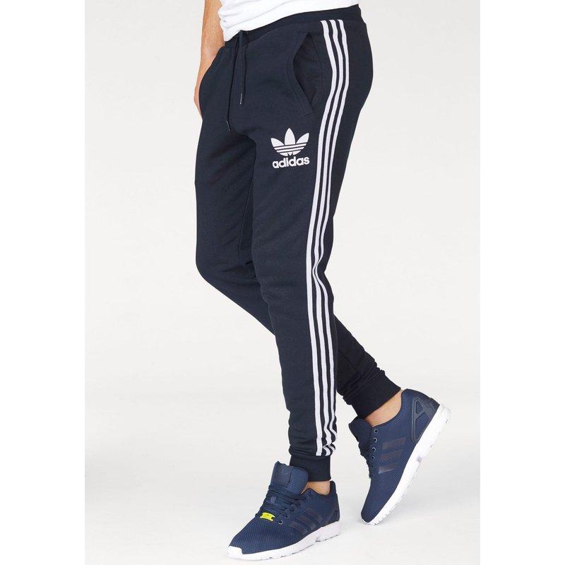 adidas pantalon homme jogging