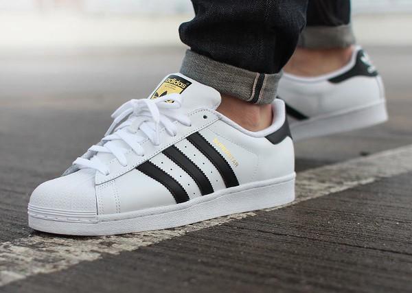 Avis Adidas Superstar Avis Taille Adidas Taille Superstar Adidas 29IWDHYE