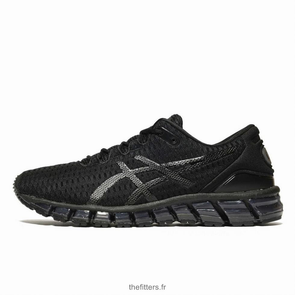 asics homme chaussures 2018