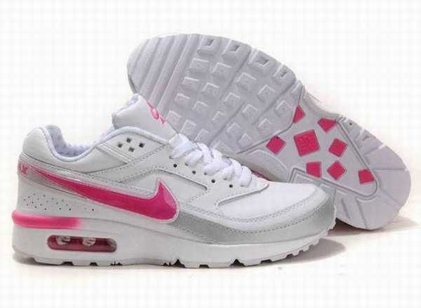 nike air max 90 femme intersport