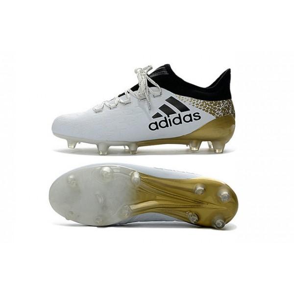 Chaussure Adidas Foot Et Nike De 3Sjq4Lc5AR