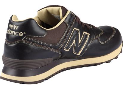 new balance hommes cuir 574