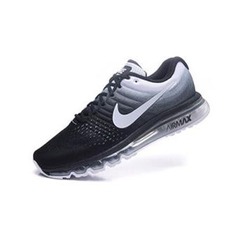 air max taille 42 homme