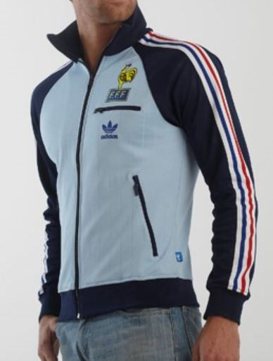 pull adidas equipe de france 82 Off 54% - www.bashhguidelines.org